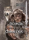 Николай Ярославцев - Вождь из сумерек