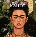 Gerry Souter - Kahlo