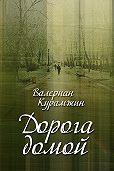 Валериан Курамжин - Дорога домой (сборник)
