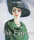 Nathalia Brodskaya - The Fauves