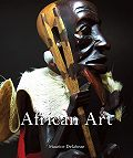 Maurice Delafosse -African Art