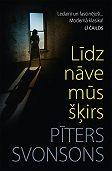 Pīters Svonsons - Līdz nāve mūs šķirs