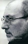 Михаил Айзенберг -Контрольные отпечатки