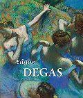 Nathalia Brodskaya - Edgar Degas
