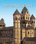 Victoria  Charles -Romanesque Art