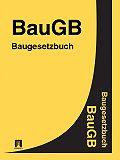 Deutschland - Baugesetzbuch – BauGB