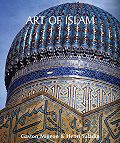 Gaston Migeon -Art of Islam