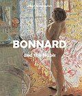 Albert Kostenevitch -Bonnard and the Nabis