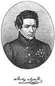 Елизавета Литвинова -Н. И. Лобачевский. Его жизнь и научная деятельность