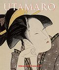 Edmond de Goncourt -Utamaro