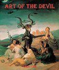 Arturo Graf -Art of the Devil