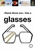 Catherine Zueva -Some these are. Into a glasses