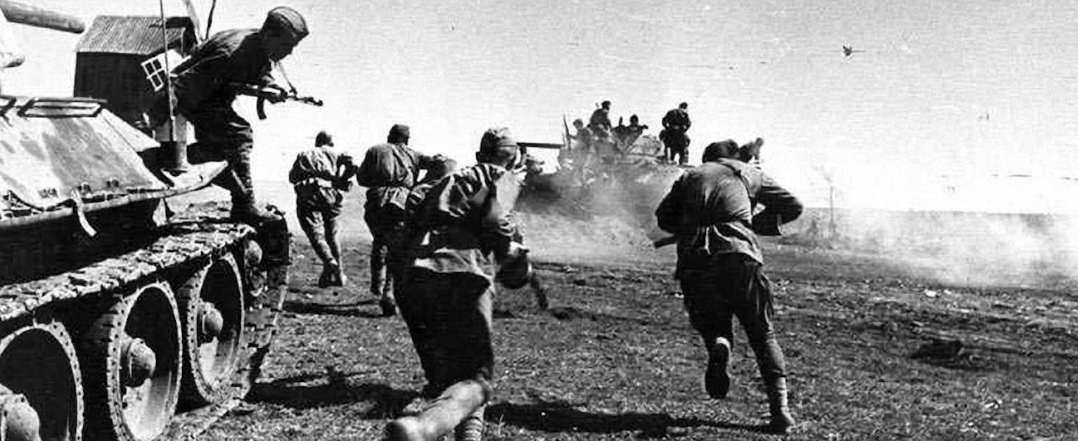 Повести о Великой Отечественной войне, обязательные к прочтению
