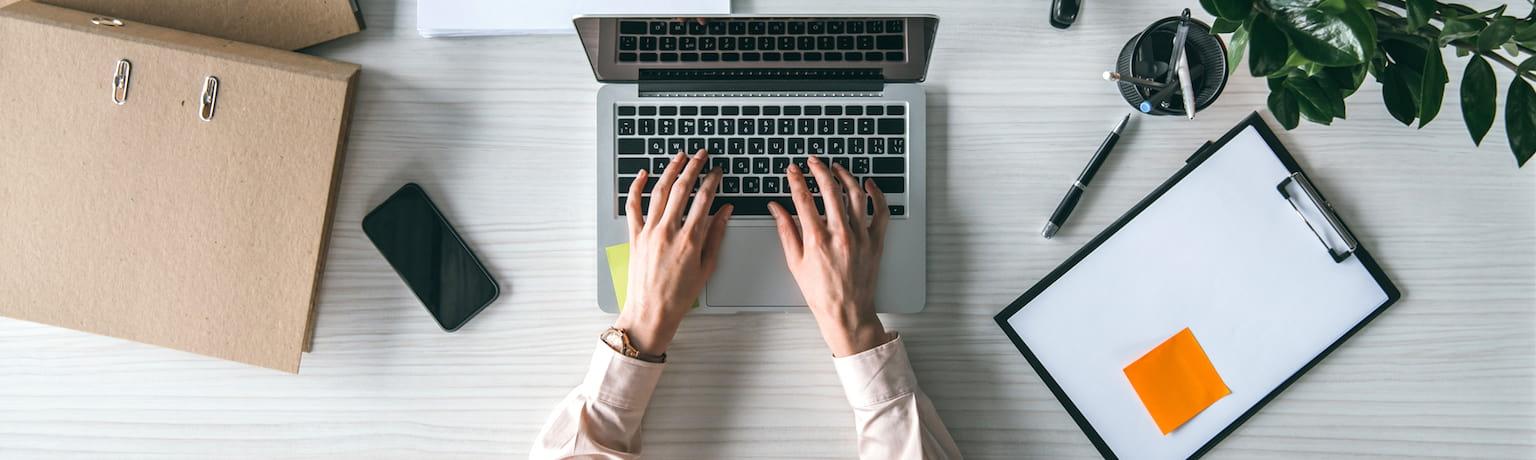 Бизнес-книги: как управлять своим делом, чтобы добиться успеха
