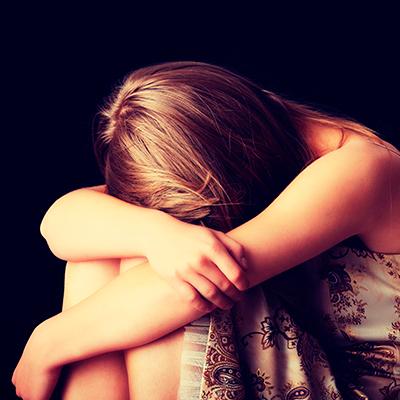 Книги для борьбы с депрессией в межсезонье. Выбор психологов