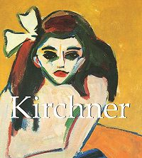 Klaus  Carl -Kirchner
