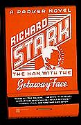 Ричард Старк - Человек, изменивший лицо