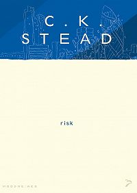 C. Stead -Risk