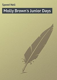 Nell Speed -Molly Brown's Junior Days