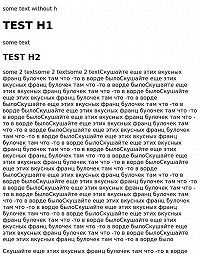 test_author test_author -Книга № 1264