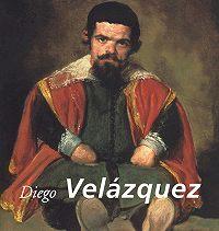 Klaus  Carl - Velasquez