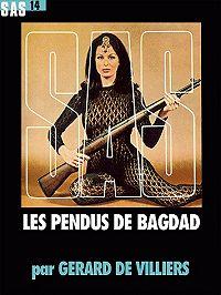 Жерар Вилье -Багдадские повешенные