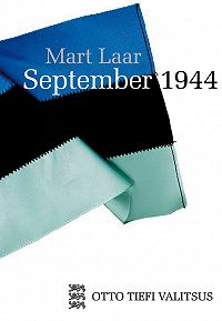 Mart Laar -September 1944
