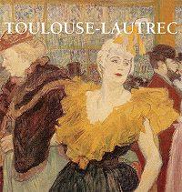 Nathalia Brodskaya -Toulouse-Lautrec