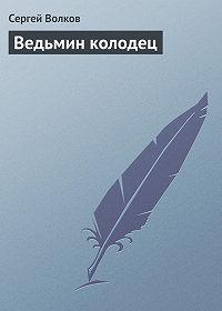 Сергей Волков - Ведьмин колодец