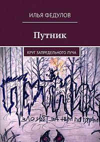 Илья Юрьевич Федулов -Путник. Круг запредельноголуча