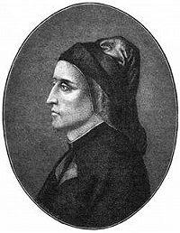 Мария Ватсон -Данте. Его жизнь и литературная деятельность