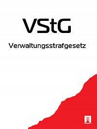 Österreich -Verwaltungsstrafgesetz – VStG