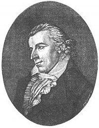 Мария Ватсон - Фридрих Шиллер. Его жизнь и литературная деятельность