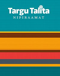 Jana Rand -Targu Talita nipiraamat