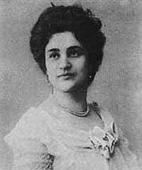 Мирра Александровна Лохвицкая - Полное собрание стихотворений