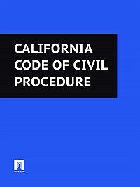 California -California Commercial Code
