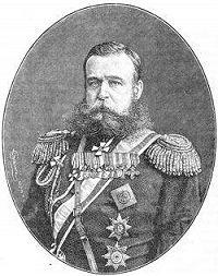 Михаил Михайлович Филиппов -Михаил Скобелев. Его жизнь, военная, административная и общественная деятельность