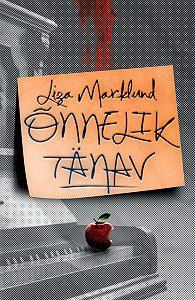 Liza Marklund -Õnnelik tänav