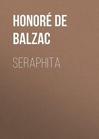 Honoré de -Seraphita