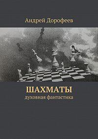 Андрей Дорофеев - Шахматы