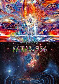 Дмитрий Степанов -Fatal-556