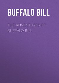 Bill Buffalo -The Adventures of Buffalo Bill
