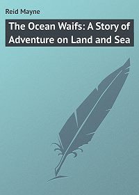 Mayne Reid -The Ocean Waifs: A Story of Adventure on Land and Sea
