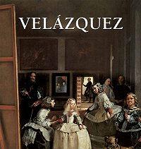 Klaus  Carl -Velázquez