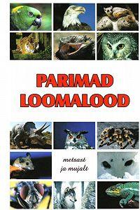 Кomposiit autorid - Parimad loomalood