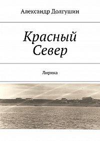 Александр Долгушин -Красный Север