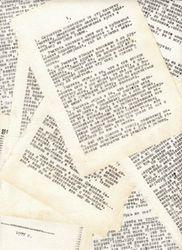 Ричард Бах -Иллюзии, или Приключения вынужденного Мессии