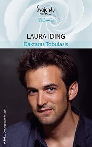 Laura Iding -Daktaras Tobulasis