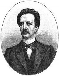 В. Я. Классен - Фердинанд Лассаль. Его жизнь, научные труды и общественная деятельность