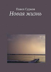 Павел Сурков -Новая жизнь